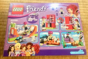 lego-friends-41099-2