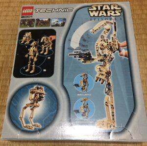 lego-starwars-battledroid2