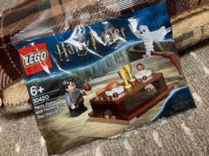 lego-HarryPotter-1
