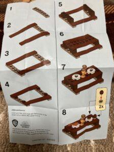 lego-HarryPotter-4