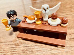 lego-HarryPotter-5