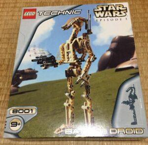 lego-starwars-battledroid1