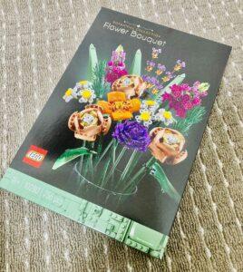 lego-flowerbouquet-2