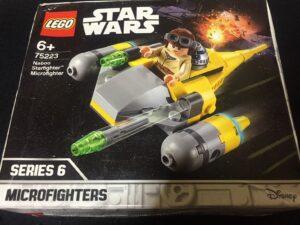 lego-starwars-1