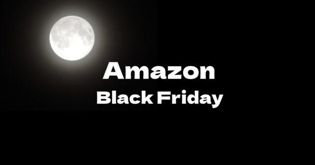 Amazon-blackfriday-top